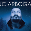 Concert LUC ARBOGAST à LICHTENBERG @ EGLISE CATHOLIQUE - Billets & Places