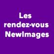 Master class David Cage #2 à PARIS @ Salle 300 - Forum des images - Billets & Places