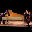 CONCERTOS DE BACH - Stradivaria à NANTES @ LA CITE, Auditorium 450 - Billets & Places