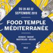 LA POPOTTE - ATELIER PLANTATION D'UN ARBRE À CAFÉ & RECYCLAGE