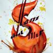 Atelier CHRISTINE KUNZ: «Expression libre» à LA ROCHELLE @ LA SIRENE  - Billets & Places