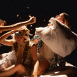 Théâtre SUZETTE PROJECT à BELFORT @ COOPERATIVE - Billets & Places