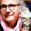 Concert Frédéric Zeitoun