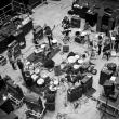 Concert Riddim Collision #19/ La Colonie de Vacances + Partout Partout à Feyzin @ L'EPICERIE MODERNE - Billets & Places