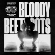 Soirée The Bloody Beetroots Dj set + guest à Montpellier @ Le Rockstore - Billets & Places