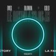 Concert LA FACTORY #17 à RAMONVILLE @ LE BIKINI - Billets & Places