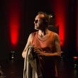 Théâtre COURIR à  @ GRANDE SALLE - Billets & Places
