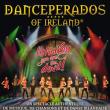 Spectacle DANCEPERADOS OF IRELAND à GÉRARDMER @ Espace LAC - Billets & Places