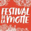 FESTIVAL DE LA MOTTE - DELUXE, DIDIER SUPER, STAND HIGH PATROL  à SIECQ @ Motte Féodale de Siecq - Billets & Places