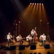 Concert DI MAURO SWING invite MARCEL LOEFFLER à STRASBOURG @ ESPACE DJANGO  - Billets & Places