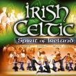 Carte IRISH CELTIC - Le Chemin des Légendes