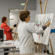 Atelier LES SECRETS DE LA MATIERE à ILLKIRCH GRAFFENSTADEN @ Vill'A  - Billets & Places