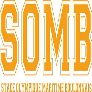 SQBB / BOULOGNE @ Palais des Sports Pierre Ratte - SAINT QUENTIN