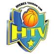 Match HTV / LILLE à TOULON @ Palais des Sports de Toulon - Billets & Places