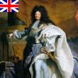 Visite guidée - Louis XIV à Versailles - Anglais