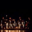 Concert QUATUOR DEBUSSY à COURBEVOIE @ ESPACE CARPEAUX - Billets & Places