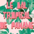 Soirée Bal Afro Latino: special Carnaval aux Antilles à PARIS 19 @ Glazart - Billets & Places