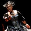 Théâtre The Magic Flute - Impempe Yomlingo