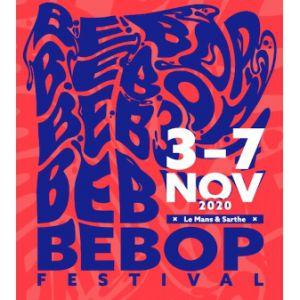 Festival Bebop - Aune / Herve