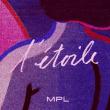 Concert MPL - LE FERRAILLEUR (NANTES)  - Billets & Places