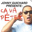 Spectacle CA VA PETER ! à Saint-Gilles les Bains @ TEAT PLEIN AIR - Billets & Places