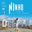 Concert NINHO à LYON @ Halle Tony Garnier - Billets & Places