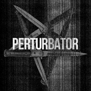 Perturbator + Dan Terminus