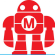 Expo Maker Faire Paris (+Explora)