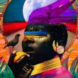 Soirée Hype Afrika à PARIS 19 @ Glazart - Billets & Places