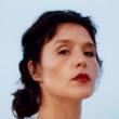 Concert JESSIE WARE à PARIS @ ELYSEE MONTMARTRE - Billets & Places