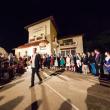 Concert Fête de la musique à 103 mètres sous terre à PADIRAC @ GOUFFRE DE PADIRAC - Billets & Places