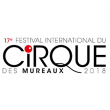 17E FESTIVAL INTERNATIONAL DU CIRQUE