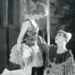"""Expo """"Le Clown"""", 1926 (2h17)"""