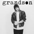 Concert GRANDSON