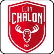 Match SIG STRASBOURG / CHALON s Saône @ LE RHENUS - Billets & Places