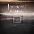 Concert Déluge + Hypno5e