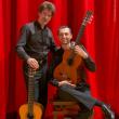 Concert PHARES à MELUN @ Espace Saint Jean - Billets & Places