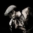 Concert Yves Jamait + 1ère partie à SAUSHEIM @ Espace Dollfus & Noack - Billets & Places