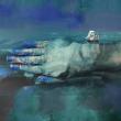 Théâtre Moby Dick à VESOUL @ THEATRE E. FEUILLERE NN - Billets & Places