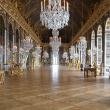 Visite guidée : Les miroirs à VERSAILLES @ Château de Versailles - Billets & Places