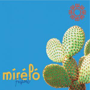 Mirelo Festival - Pass Vendredi