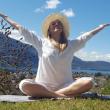 CLAUDIA VIBERT - MEDITATION COLLECTIVE à AIX LES BAINS @ ESPACE ZEN - Billets & Places