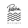 Concert Roche Musique Label Night : DARIUS + ZIMMER + DABEULL + CEZAIRE à RAMONVILLE @ LE BIKINI - Billets & Places