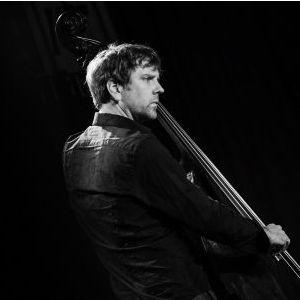 Joe Martin Quartet