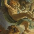 Visite guidée : Les fantômes de Trianon