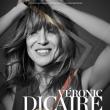 Concert VERONIC DICAIRE  -  SHOWGIRL TOUR