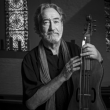 Concert JORDI SAVALL - à TOULOUSE @ THEATRE DU CAPITOLE - Billets & Places