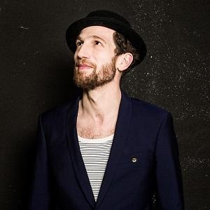 Igit @ Théatre Jérome Savary - VILLENEUVE LÈS MAGUELONE