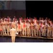 Concert LE SWING DE LA FONTAINE
