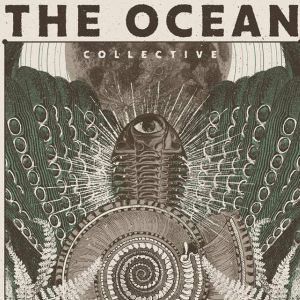 The Ocean Collective + Guests